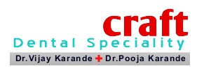 Smile Craft Dental Speciality